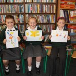 ballylinan_school_art4_2010