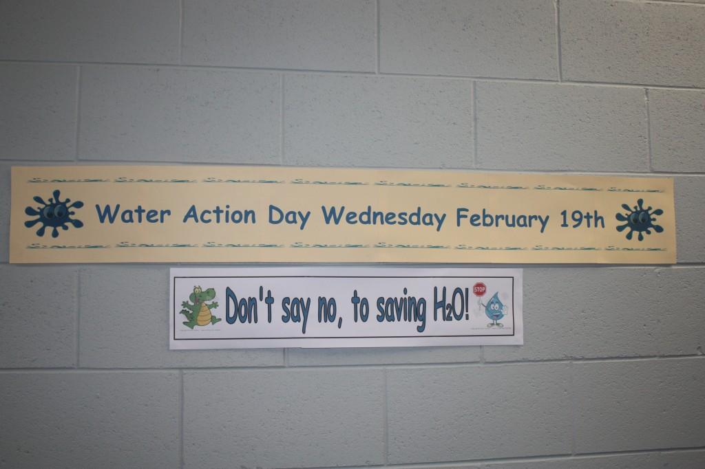 Around the School-February 14 008