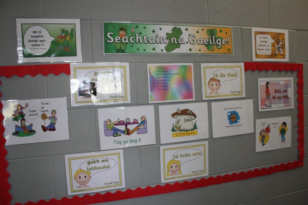 Seachtain na Gaeilge 008