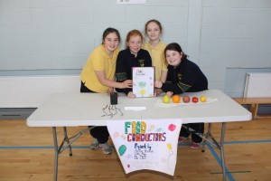 4th Class Science Exhibition 002