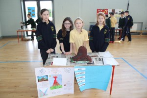 4th Class Science Exhibition 007