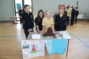 4th Class Science Exhibition 008