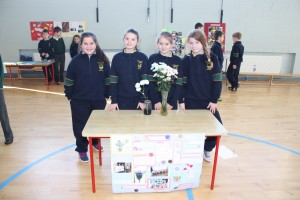 4th Class Science Exhibition 012