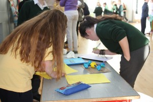4th Class Science Exhibition 033