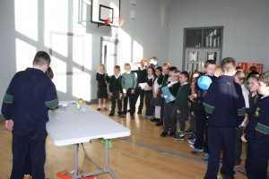 4th Class Science Exhibition 039