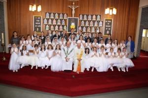 First Communion 2017 004